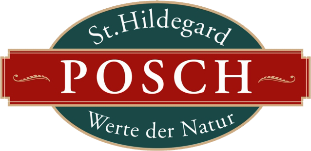 posch-logo 2